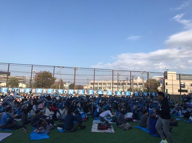2019.11.9川崎フロンターレ学祭イベント_191111_0051.jpg