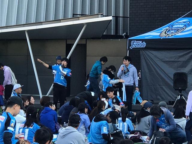 2019.11.9川崎フロンターレ学祭イベント_191111_0052.jpg