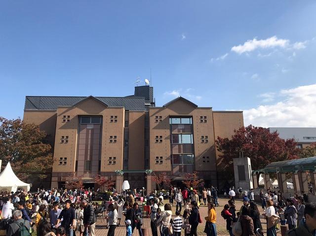 2019_0.11.9川崎フロンターレ学祭イベント_191111_0063.jpg