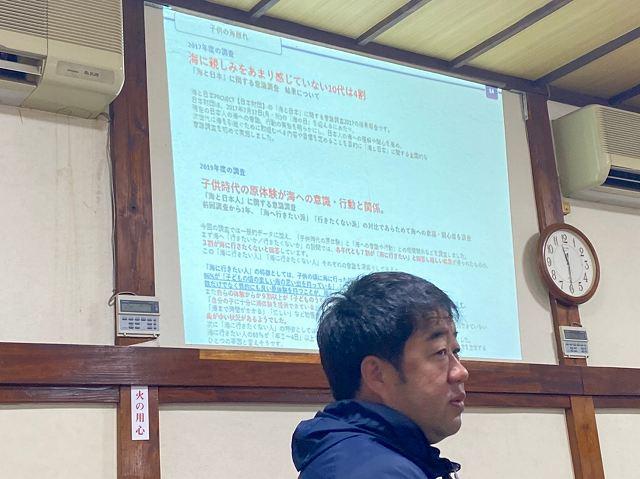 2019121 東浜全体ゴミ拾い・ミーティング_191202_0007.jpg