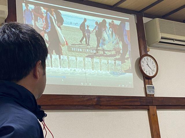 2019121 東浜全体ゴミ拾い・ミーティング_191202_0008.jpg
