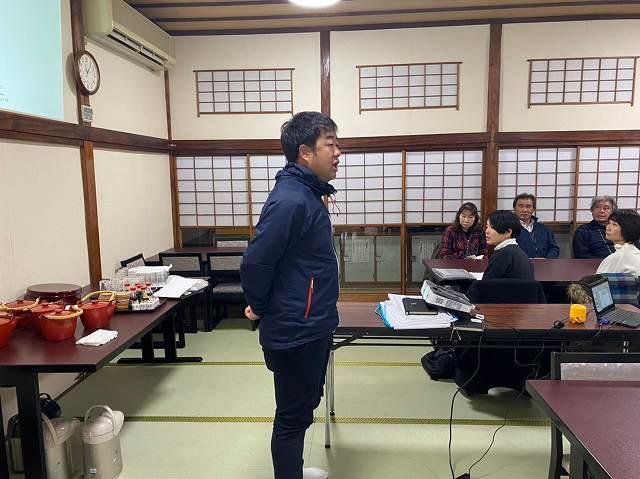 2019121 東浜全体ゴミ拾い・ミーティング_191202_0018.jpg