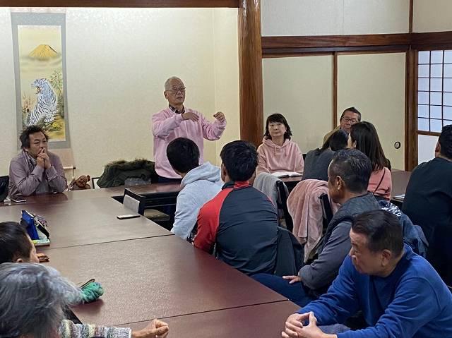 2019121 東浜全体ゴミ拾い・ミーティング_191202_0023.jpg