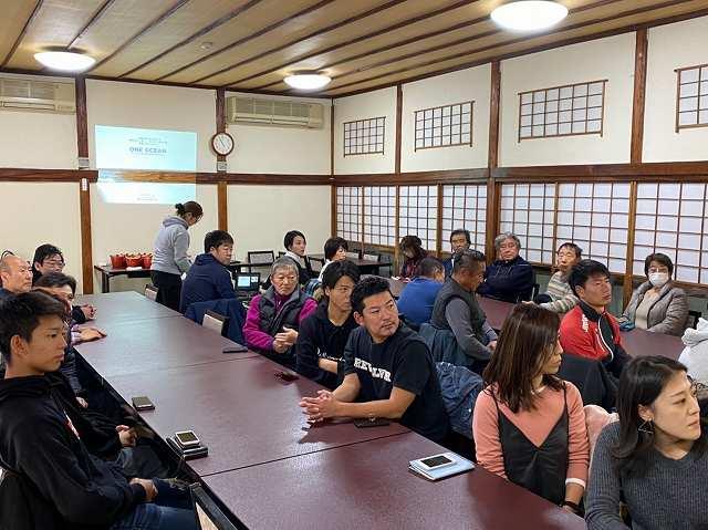 2019121 東浜全体ゴミ拾い・ミーティング_191202_0026.jpg