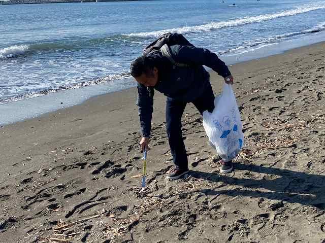 2019121 東浜全体ゴミ拾い・ミーティング_191202_0042.jpg