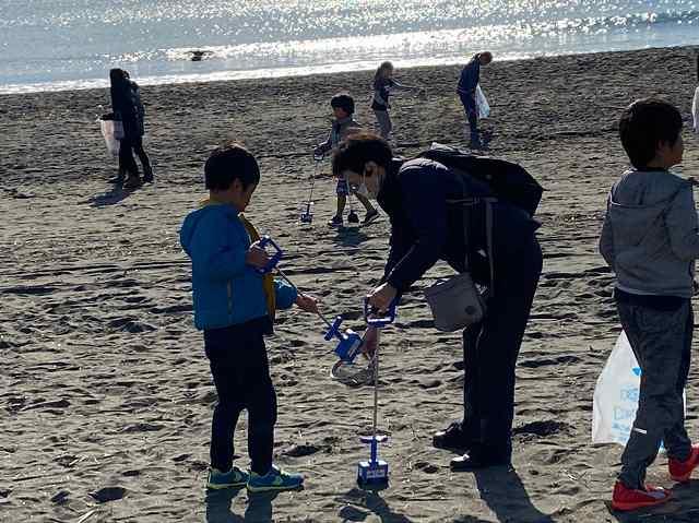 2019121 東浜全体ゴミ拾い・ミーティング_191202_0045.jpg