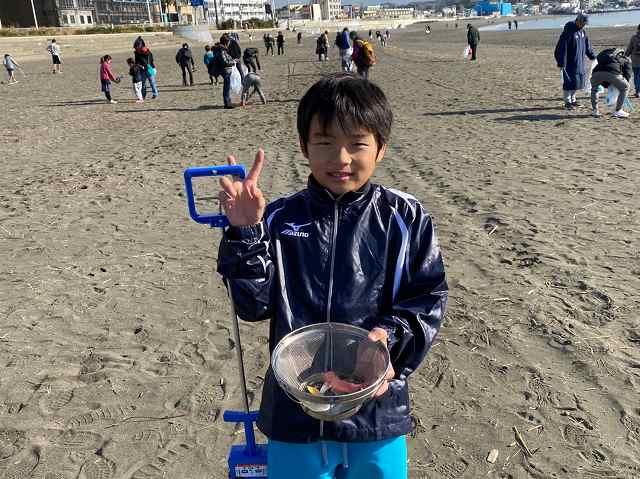 2019121 東浜全体ゴミ拾い・ミーティング_191202_0047.jpg