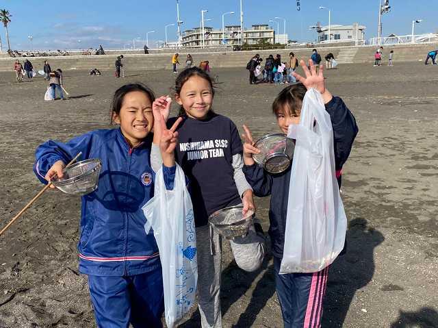 2019121 東浜全体ゴミ拾い・ミーティング_191202_0049.jpg