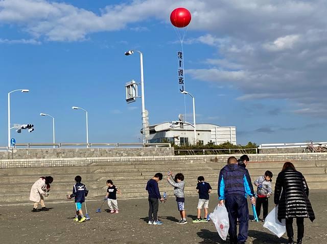 2019121 東浜全体ゴミ拾い・ミーティング_191202_0050.jpg