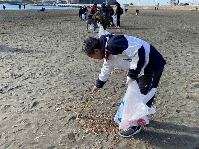 2019121 東浜全体ゴミ拾い・ミーティング_191202_0051.jpg