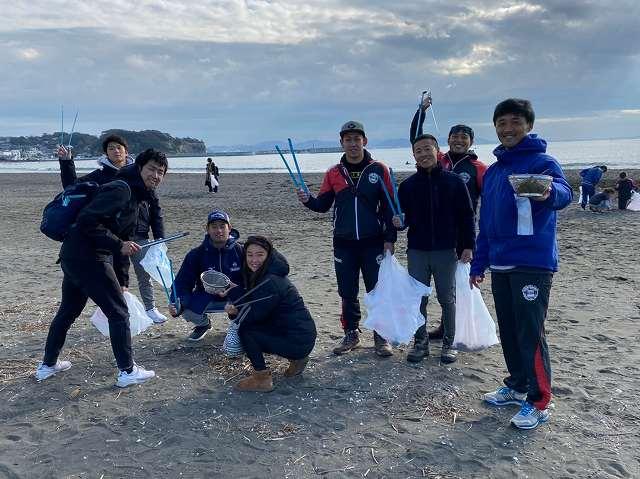 2019121 東浜全体ゴミ拾い・ミーティング_191202_0053.jpg