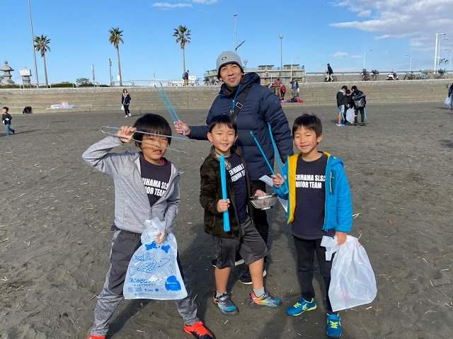 2019121 東浜全体ゴミ拾い・ミーティング_191202_0055.jpg
