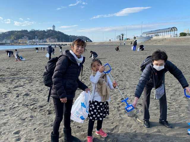 2019121 東浜全体ゴミ拾い・ミーティング_191202_0057.jpg
