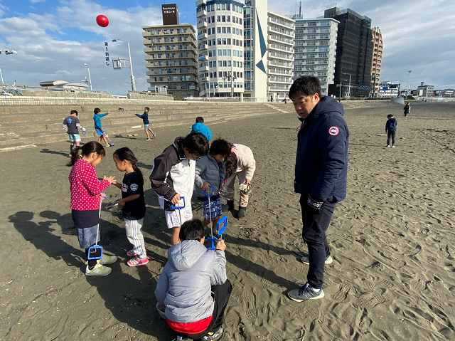 2019121 東浜全体ゴミ拾い・ミーティング_191202_0059.jpg