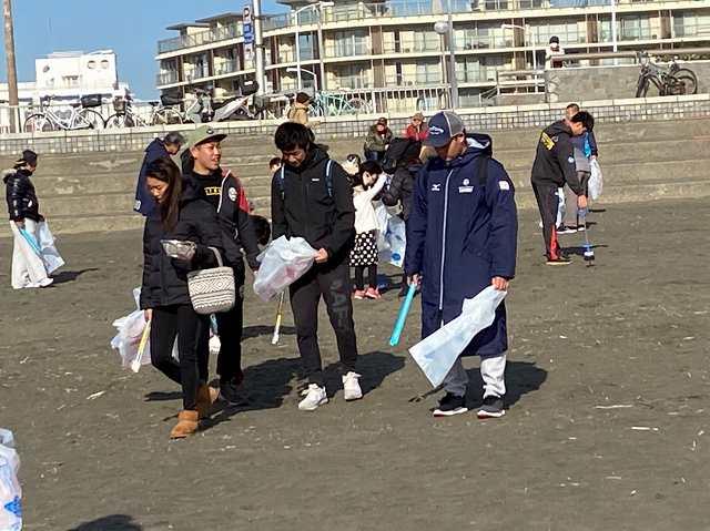 2019121 東浜全体ゴミ拾い・ミーティング_191202_0066.jpg