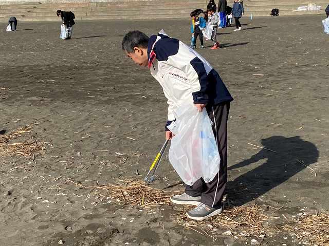 2019121 東浜全体ゴミ拾い・ミーティング_191202_0067.jpg