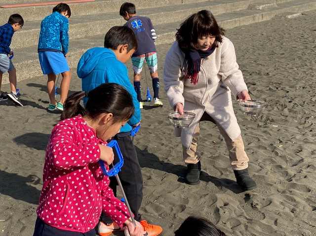 2019121 東浜全体ゴミ拾い・ミーティング_191202_0070.jpg