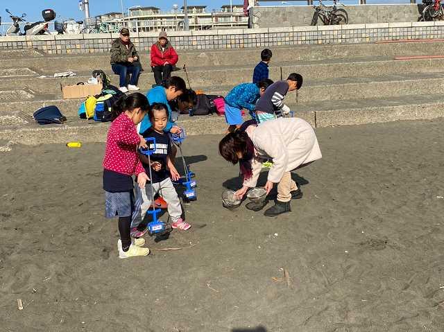 2019121 東浜全体ゴミ拾い・ミーティング_191202_0071.jpg