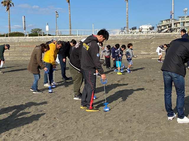2019121 東浜全体ゴミ拾い・ミーティング_191202_0073.jpg