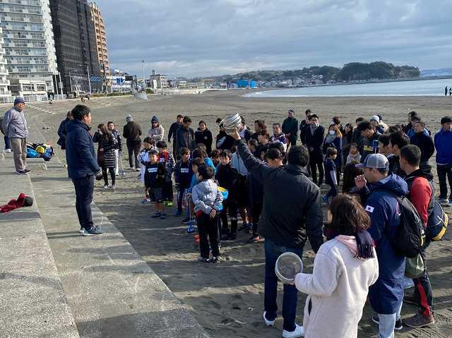 2019121 東浜全体ゴミ拾い・ミーティング_191202_0079.jpg