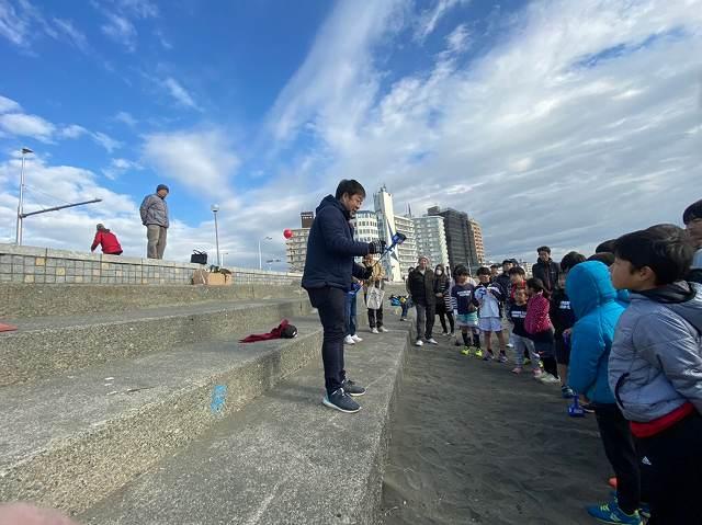2019121 東浜全体ゴミ拾い・ミーティング_191202_0085.jpg