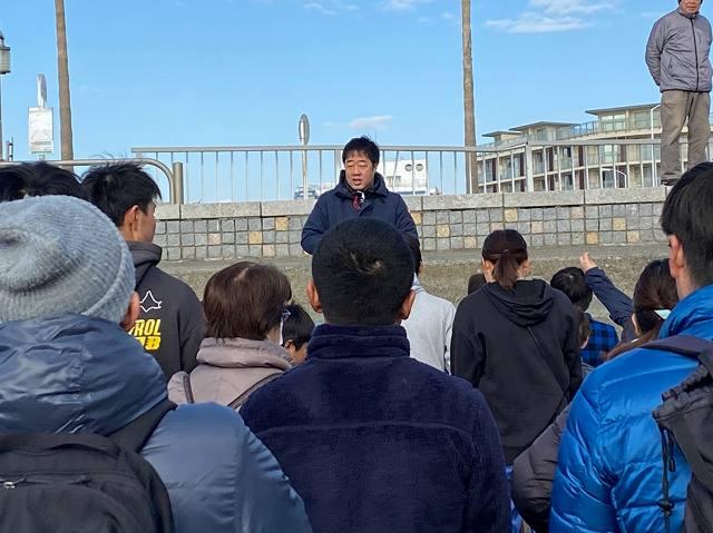 2019121 東浜全体ゴミ拾い・ミーティング_191202_0087.jpg