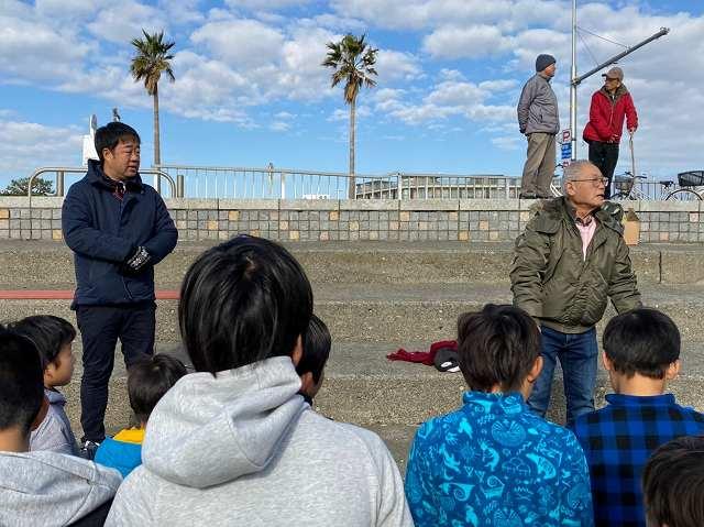 2019121 東浜全体ゴミ拾い・ミーティング_191202_0090.jpg
