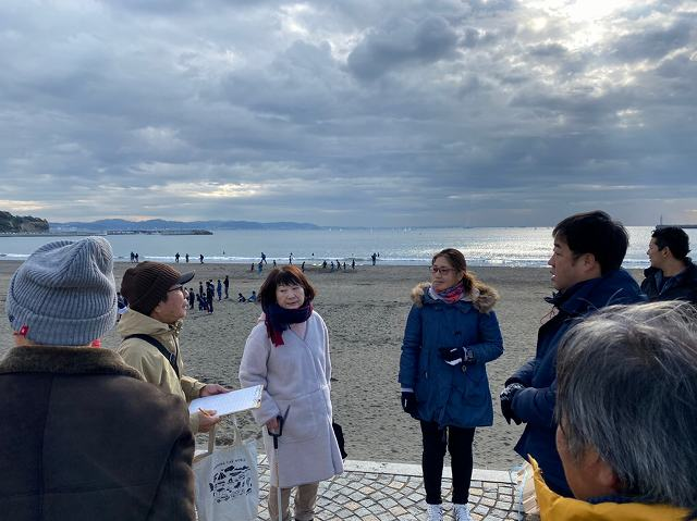 2019121 東浜全体ゴミ拾い・ミーティング_191202_0100.jpg