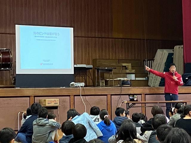 20191217 腰越小学校講演_191218_0024.jpg