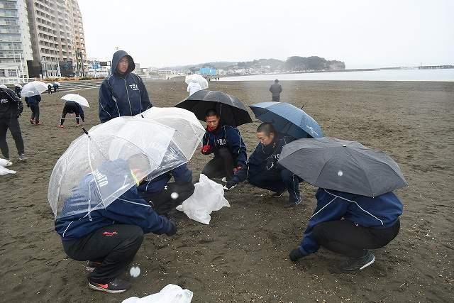 ・托シ包シ・DSC_2217.jpg