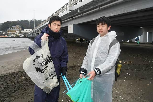 ・托シ包シ・DSC_2274.jpg