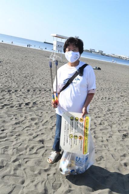 毎日ゴミ拾い81〜_200803.jpg