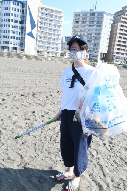 毎日ゴミ拾い81〜_200803_4.jpg