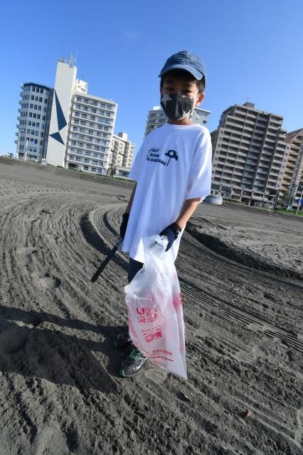 毎日ゴミ拾い81〜_200803_10.jpg