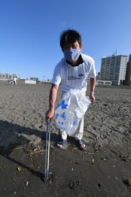 毎日ゴミ拾い81〜_200803_14.jpg