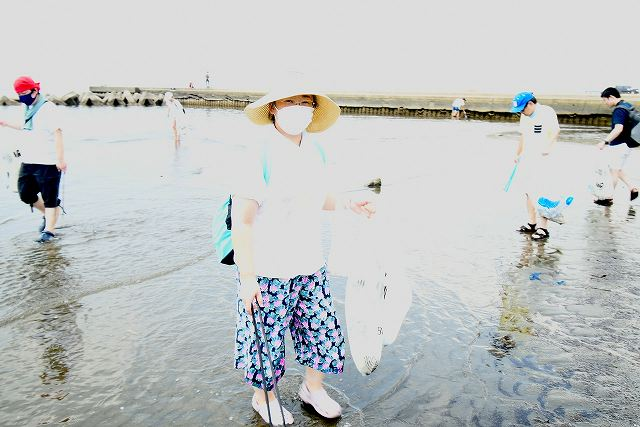 DSC_4879.jpg