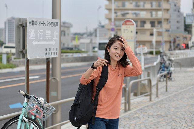 繝ゥ繧ッ繝偵y繝シ・・DSC_5794.jpg