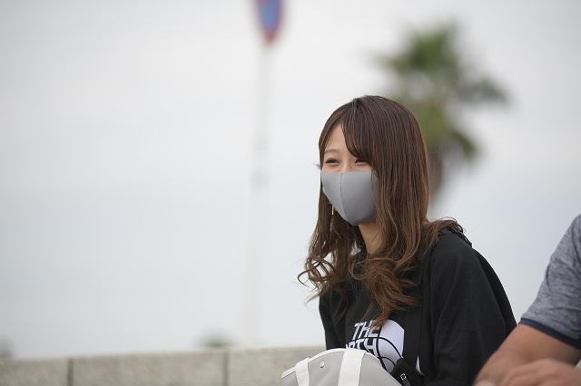 繝ゥ繧ッ繝偵y繝シ・・DSC_5808.jpg