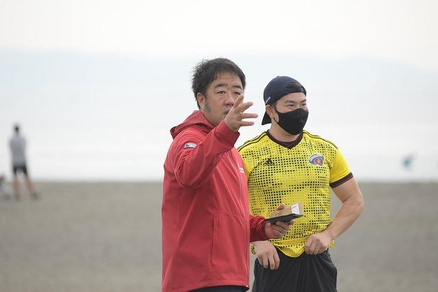 繝ゥ繧ッ繝偵y繝シ・・DSC_5859.jpg