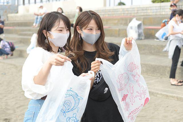 繝ゥ繧ッ繝偵y繝シ・・DSC_5890.jpg
