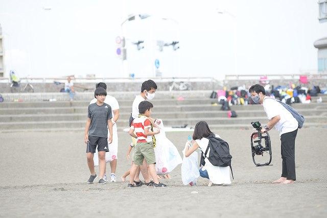 繝ゥ繧ッ繝偵y繝シ・・DSC_6036.jpg