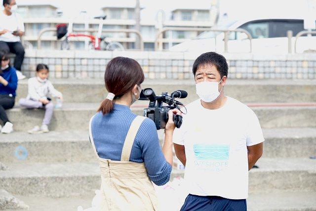 繝ゥ繧ッ繝偵y繝シ・・DSC_6097.jpg
