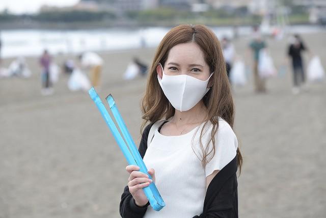 繝ゥ繧ッ繝偵y繝シ・・DSC_6136.jpg