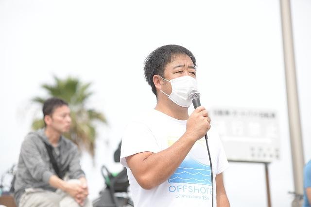 繝ゥ繧ッ繝偵y繝シ・・DSC_6141.jpg