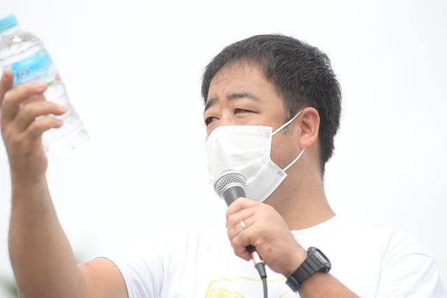 繝ゥ繧ッ繝偵y繝シ・・DSC_6146.jpg