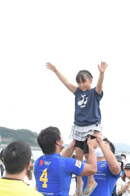 繝ゥ繧ッ繝偵y繝シ・・DSC_6240.jpg