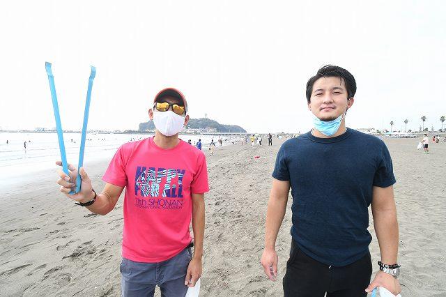 繝ゥ繧ッ繝偵y繝シ・・DSC_7253.jpg