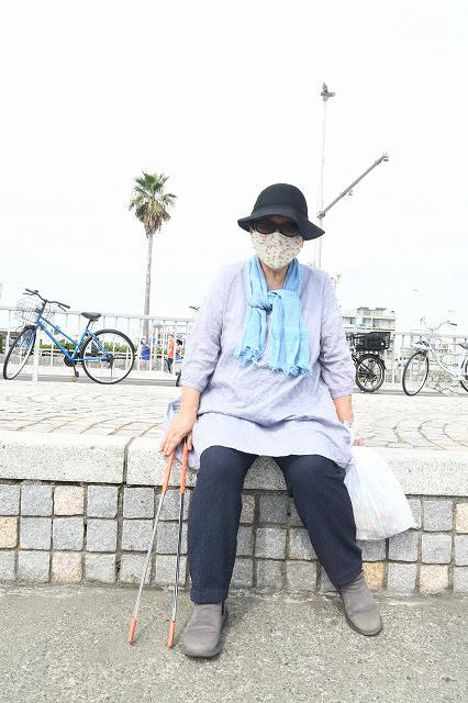 繝ゥ繧ッ繝偵y繝シ・・DSC_7281.jpg