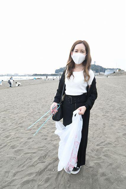 繝ゥ繧ッ繝偵y繝シ・・DSC_7301.jpg