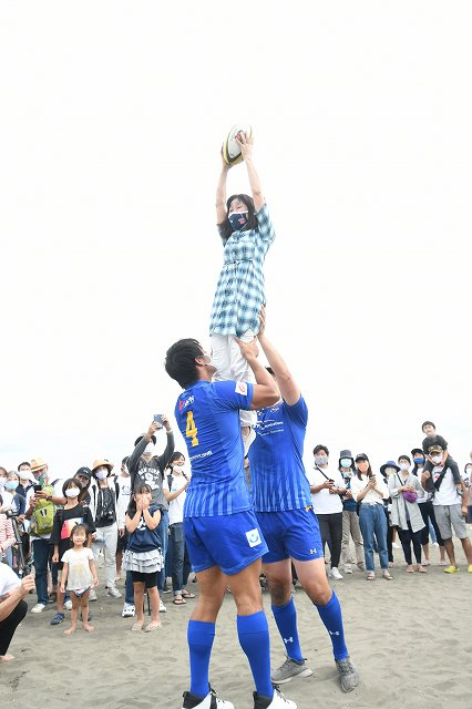 繝ゥ繧ッ繝偵y繝シ・・DSC_7429.jpg